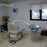 Tooth Whitening Zoom and Brite Smile at Promjai Dental Clinic Phuket ... Latest online