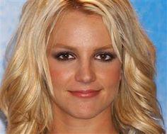 Britney Spears' music used to drive away Somali pirates. (via @Nancy Christopher News)