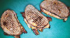 Pimiento Cheese Dip - Bon Appétit