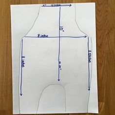 sitter romper pattern - Google Search