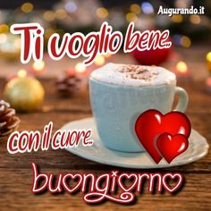 Italian Memes, Good Morning Quotes, Bon Appetit, Facebook, Superga, Mary, Google, Gifts, Married Couple Photos