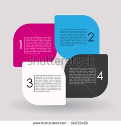 Infographie photos, Photographie Infographie, Infographie images : Shutterstock.com