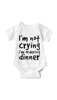 This Unisex super soft Baby Onesie is the perfect product for a Baby and an ideal gift! Dress up your...