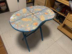 Outdoor Tables, Outdoor Decor, Outdoor Furniture, Rugs, Home Decor, Creativity, Art, Farmhouse Rugs, Decoration Home