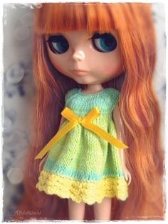 Hey, I found this really awesome Etsy listing at https://www.etsy.com/listing/214507617/ooak-blythe-dress-pullip-dal-pure-neemo