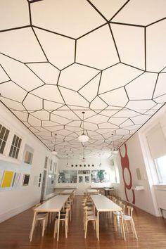 Google Image Result for http://1.bp.blogspot.com/--GEi3BT7LJo/TzyJEnb8ZPI/AAAAAAAAAh4/PUzBpEPcnyA/s1600/ceilings.jpg