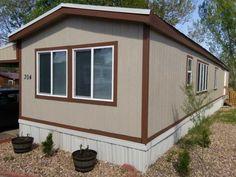 Recenlty Sold Mobile Home 1975 Titan 3 Beds Baths In Skylark Park Lafayette CO 80026