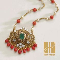 Gold jewelry Black Diamonds - Italian Gold jewelry Necklaces - - Antique Gold jewelry With Price - Gold jewelry Black Girl - Gold Jewelry Simple, Coral Jewelry, Stylish Jewelry, Bridal Jewelry, Ruby Jewelry, Jewelry Shop, Gold Jewellery Design, Bead Jewellery, Pendant Jewelry