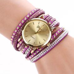 Montre Femme Luxury Women Watches watch Rhinestone Bracelet Quartz Watch Wristwatch Relogio Feminino Reloj Mujer