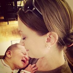Newborn Gas Relief Tactics (Might need this some day in the future, if I eventua. - Newborn Gas Relief Tactics (Might need this some day in the future, if I eventua… , - Baby Mine, My Baby Girl, Gassy Baby, Burping Baby, Baby Gas Relief, Passing Gas, Asian Babies, Baby Massage, Bebe