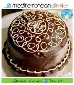 cakes birthdaycakes photocakes Bangalore Order Cake Online