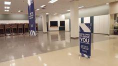 Eddie Lampert has gone Nuts, Sears is Suing Craftsman Supplier - Market Mad House