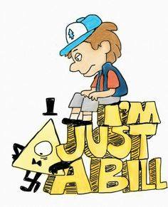 yea I'm only a bill and I'm sitting here on capital hill. haha i remember this from school!