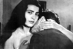 Yesterday's Vintage Birthday: Irene Papas Actress, known for Zorba the Greek September 1926 Classic Actresses, Actors & Actresses, Irene Papas, Divas, Zorba The Greek, Mutiny On The Bounty, Myths & Monsters, Lawrence Of Arabia, West Side Story