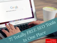 Use our 77 #FREE #SEO #Tools all you like! http://wu.to/X3lUc9