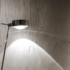Kollektion Stoneplex Beton - Artikel 400604
