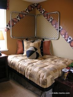 teen boys bedrooms, boys bedrooms ideas, bedroom decor ideas, boys bedrooms, kids rooms, decorating boys bedrooms,  childrens rooms
