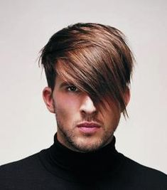 Schwarzkopf , Hair by Schwarzkopf Professionals from their Essential Looks collection. 020 7439 Image No: 4733 Mens Hairstyles 2018, Popular Mens Hairstyles, Haircuts For Men, Straight Hairstyles, Hairstyles With Bangs, Kids Hairstyle, Modern Haircuts, Formal Hairstyles, Short Haircuts