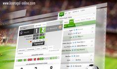 soccer_live_scores
