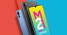 আজ প্রথমবার কেনা যাবে Samsung Galaxy M21 2021 Edition। গত সপ্তাহে এই ফোনটি ভারতে লঞ্চ হয়েছিল। ই-কমার্স সাইট Amazon ছাড়াও samsung.com থেকে আজ ফোনটির সেল শুরু হবে। সেল অফার হিসেবে নির্বাচিত ব্যাংকের কার্ডধারীরা ১,৭৫০ টাকা পর্যন্ত ডিসকাউন্ট পাবেন। Samsung Galaxy M21 2021 Edition আসলে গতবছর লঞ্চ হওয়া Samsung Galaxy M21 এর আপগ্রেড ভার্সন। এই ফোনে […]