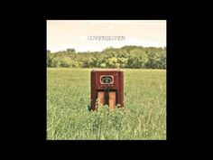 COVENHOVEN - My Search Party