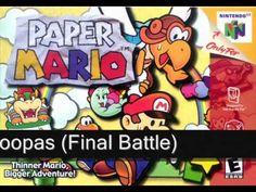 22 Best Nintendo 64 Games images in 2014 | Nintendo 64 games