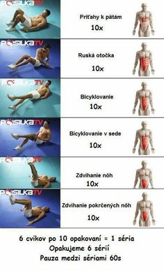 Workout Exercises : Treadmill Walk Routine fitness motivation weight loss exercise diy exercise exercise quotes healthy living home exercise diy exercise routine exercise quote fat loss Fitness Workouts, Fitness Motivation, Sport Fitness, Fitness Diet, Health Fitness, Ab Workouts, Core Exercises, Workout Exercises, Ab Moves