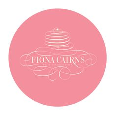 In collaboration with Peter Horridge, Irving & Co created a timeless identity for the cake maker Fiona Cairns