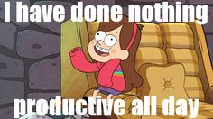 gravity falls funny images | Memebase - gravity falls - All Your Memes Are In Our Base - internet ...