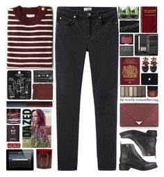 """Untitled #1632"" by tacoxcat ❤ liked on Polyvore"