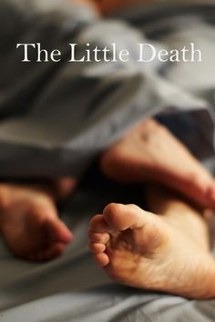 They're so hot right now... #Sex #Relationships #TheLittleDeath #Australia #ComingSoon #IndependentFilm