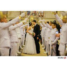 ❤❤ . . . . . . . . ❤ #fotografia #fotografiadecasamento #fotografiadecasamentocuritiba #casamento #casamentocuritiba #noivos #noiva #wedding #weddingbrasil #vestidodenoiva #weddinginspiration #photografy #weddingdress #weddingandlove #weddingphotografer #weddingday #weddingphotografy #weddingpics #photos #photografer #vestidadenoiva #noivadoano #noivascuritiba #weddingidea #inesquecivelcasamento #weddinginspiration #noiva2017 #fotografiacasamento #fotografocuritiba #casamentosreai