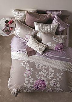 Blissliving Home Kaleah 3-Piece Duvet Cover Set, Full/Queen, Purple Blissliving Home http://www.amazon.com/dp/B0089PG65G/ref=cm_sw_r_pi_dp_LIgOub0QFKT0J