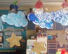 Chez Nancy Advent, Saints, Infant Sensory Activities, Animal Face Mask, Cool Crafts, Noel, Preschool, Christmas
