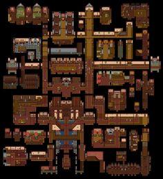 TilesetIndoors.png (3184×3488)