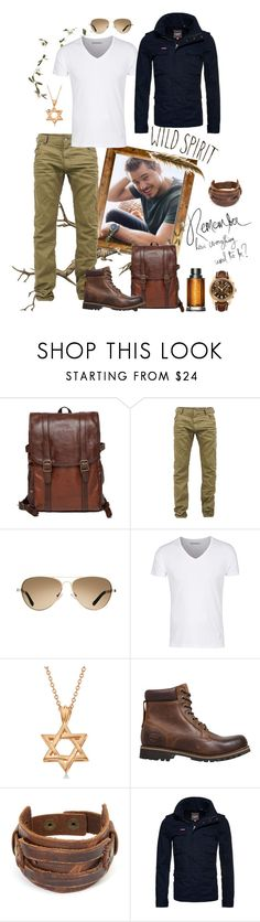 """""""Unbenannt #397"""" by funkenregen ❤ liked on Polyvore featuring Laura Ashley, Breitling, Moore & Giles, Diesel, TOMS, Allurez, Timberland, West Coast Jewelry, Superdry and BOSS Hugo Boss"""