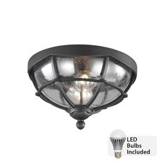 Buy the Murray Feiss Textured Black Direct. Shop for the Murray Feiss Textured Black River North 2 Light Outdoor Flush Mount Ceiling Fixture and save. Led Outdoor Lighting Fixtures, Outdoor Ceiling Lights, Led Fixtures, Flush Ceiling Lights, Flush Mount Ceiling, Flush Mount Lighting, Ceiling Fixtures, Outdoor Lantern, Porch Lighting