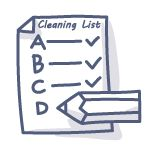 Goals-Cleaning-List.png
