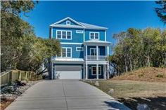 355 best our beach rentals images in 2019 us beaches emerald isle rh pinterest com