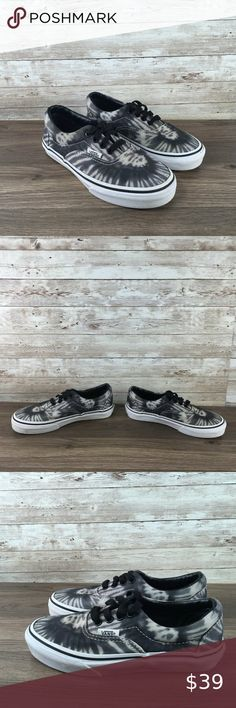 10 Best Tie dye vans images Tie dye vans, How to farge sko  Tie dye vans, How to dye shoes