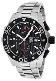 e493cdfef8 36 Best Watches images
