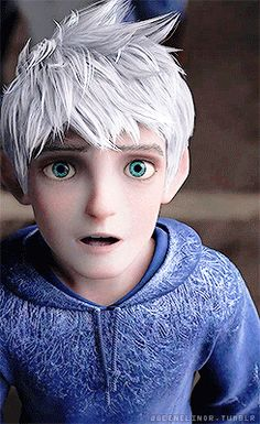 the rise of the guardians Rise Of The Guardians, Jackson Overland, Guardians Of Childhood, Best Crossover, Fox Movies, Jack Frost And Elsa, The Big Four, Jelsa, Fantastic Art