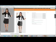 Harnessing the Power of Articulate Storyline - YouTube