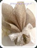, Burlap, Reusable Tote Bags, Hessian Fabric, Jute, Canvas