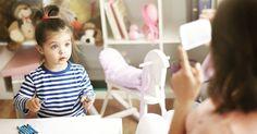 Jak być dobrym wzorem dla swojego dziecka i jak pomóc mu wyrosnąć na dobrego i szczęśliwego człowieka? Na naszym blogu mamy dla Was kilka wskazówek  Link in Bio #Brella #lifemanagment #virtualassistant #concierge #zdalnaasystentka #timesavers #premium #services # #blog #kids #tipsforparents #business #good