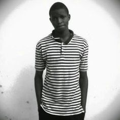 University Of Ibadan VC Explains How Student Died - http://www.77evenbusiness.com/university-of-ibadan-vc-explains-how-student-died/