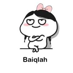 Funny Faces Images, Cute Cartoon Images, Memes Funny Faces, Cute Cartoon Wallpapers, Stupid Memes, Funny Face Drawings, Cute Cartoon Drawings, Cartoon Jokes, Cute Bunny Cartoon