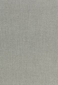 Telluride Wool Herringbone Schumacher Fabric  http://www.fschumacher.com/search/ProductDetail.aspx?sku=66792