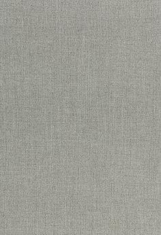 Telluride Wool Herringbone Schumacher Fabric  http://www.fschumacher.com/search/ProductDetail.aspx?sku=66792