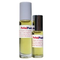 Petal Poetic Pits is an alluring aroma of hypnotic-honey-drips for your flowering pits.  $35